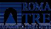 Logo-Ufficiale-Roma3-trasparente